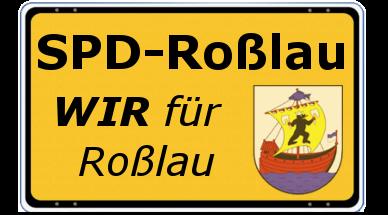 SPD-Roßlau